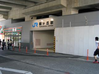 20060521_tsurugaoka-04.jpg