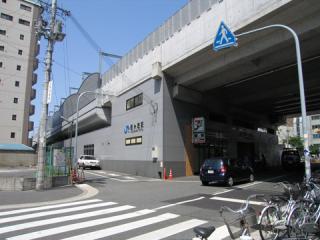 20060521_tsurugaoka-05.jpg