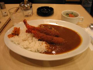 20060528_curry.jpg