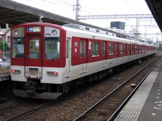 20060528_kintetsu_6620.jpg