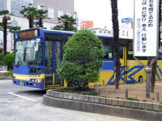 20060528_kintetsu_bus.jpg