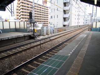 20060603_aomonoyokocho-01.jpg