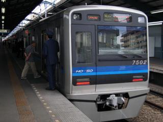 20060603_hokuso_7500-01.jpg