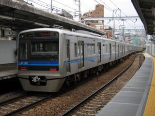 20060603_hokuso_7500-02.jpg