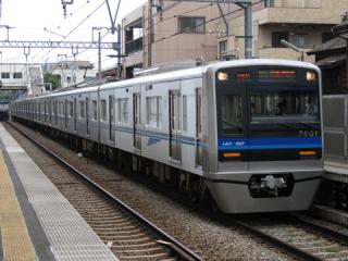 20060603_hokuso_7500-03.jpg