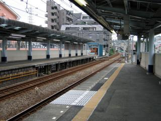 20060603_kamihoshikawa-01.jpg