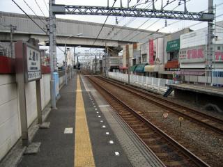 20060603_kamihoshikawa-02.jpg