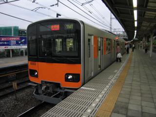20060603_tobu_50050-01.jpg