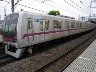 20060603_tokyo-metro_08-01.jpg