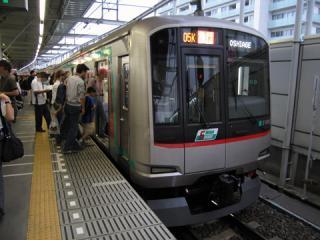 20060603_tokyu_5000-02.jpg