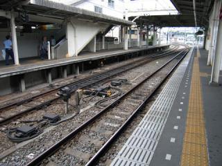20060604_hagiyama-01.jpg