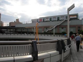 20060604_mizonokuchi-01.jpg