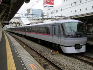 20060604_seibu_10000-01.jpg
