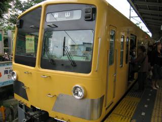 20060604_seibu_101-01.jpg