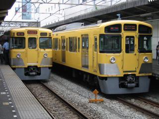 20060604_seibu_2000-04.jpg