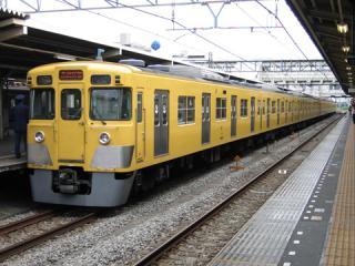 20060604_seibu_2000-05.jpg