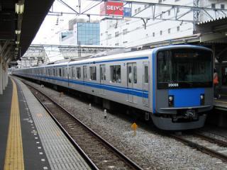 20060604_seibu_20000-01.jpg