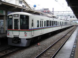 20060604_seibu_4000-01.jpg