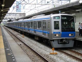 20060604_seibu_6000-04.jpg