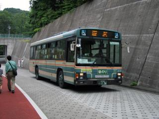 20060604_seibu_bus-02.jpg