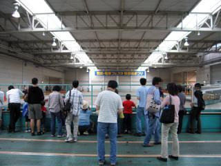 20060604_seibu_railfestival-09.jpg