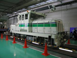 20060604_seibu_railfestival-13.jpg