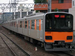 20060604_tobu_50050-01.jpg