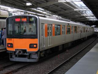 20060604_tobu_50050-02.jpg