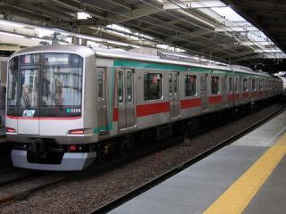 20060604_tokyu_5000-01.jpg