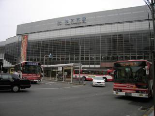 20060610_harakatashi.jpg