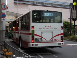 20060610_keihanbus-02.jpg
