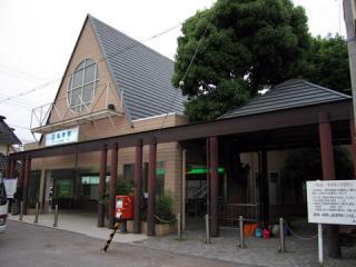 20060610_kisaichi.jpg