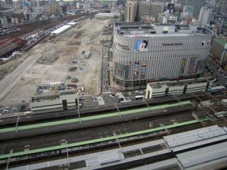 20060611_actyosaka-01.jpg