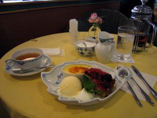 20060611_dessert_set.jpg