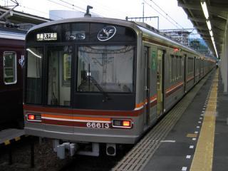 20060611_osaka-subway_66-01.jpg