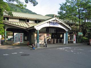20060618_yase_hieizanguchi.jpg