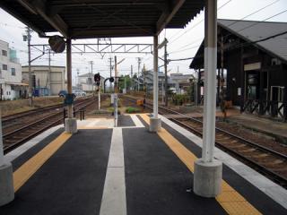 20060625_asouzu-02.jpg
