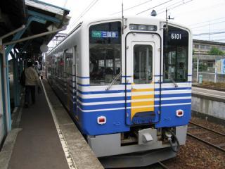 20060625_echitetsu_mc6101.jpg