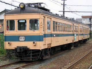 20060625_fukutetsu_140.jpg