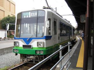 20060625_fukutetsu_770.jpg