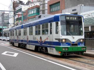 20060625_fukutetus_880.jpg