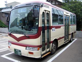 20060625_keifuku_bus-01.jpg