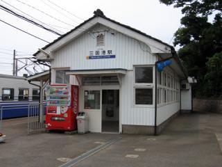 20060625_mikuniminato-01.jpg