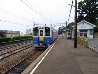 20060625_mikuniminato-02.jpg