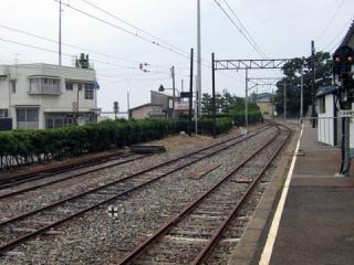 20060625_mikuniminato-03.jpg