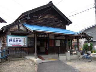 20060625_nishitakefu-01.jpg