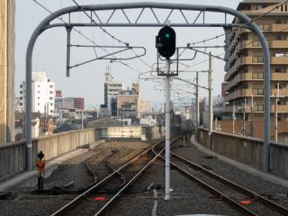 20060709_nijo.jpg