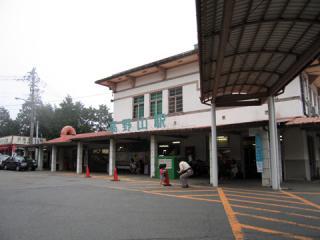20060717_koyasan_sta-01.jpg