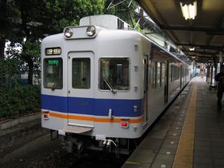 20060717_nankai_2200-01.jpg