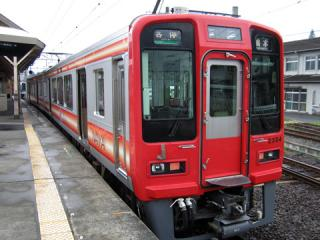 20060717_nankai_2300-01.jpg